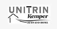 Unitrin Kemper